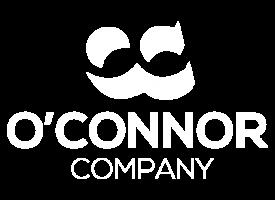 O'Connor Company of NC, Inc.